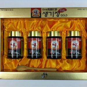 cao-hong-sam(1)