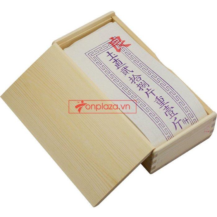 Hồng Sâm Củ Khô Cao Cấp Chính Phủ (Cheong Kwan Jang) KGC Hộp Thiếc 75g ( 5 củ ) số 30 NS457 13